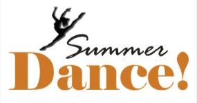 Summer Programs in Music, Dance, Art, KW Glee in Kitchener ...