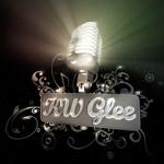 KW Glee