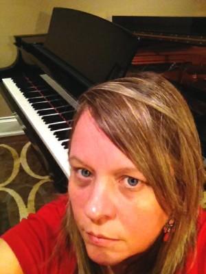 Ediths profile pic