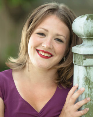 Katherine Napiwotzki Headshot (recent)